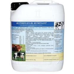 Butyrflex BL Ruminant  20 kg