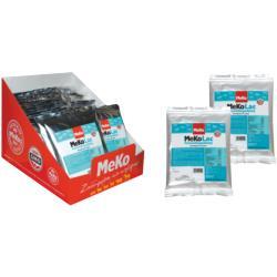 MeKo Lac 500g Przeciwbiegunkowy dla cieląt do 4 m-ca życia