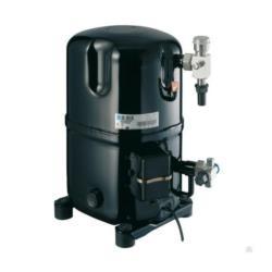 Sprężarka TAG4573Z Lunite Hermetique Seria: 54D2517BO173905C  R-404A