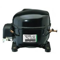 Sprężarka NE 9213 GK na Freon R - 404 A   do 300 -350 L